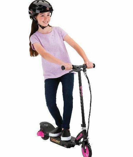 Razor Motorized Kids Pack 12v