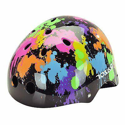 Razor Mod Electric Retro Scooter + Youth Multi Helmet