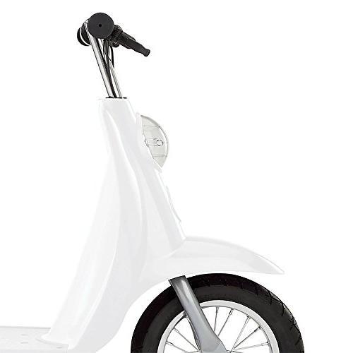 Razor Miniature Electric Scooter,