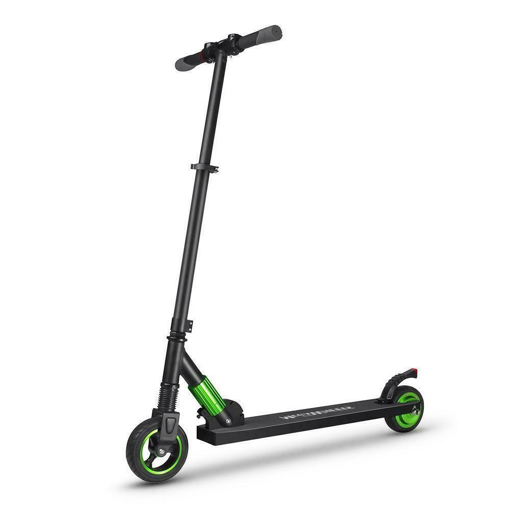 PortableS1 Foldable Electric 23 Maximum Speed