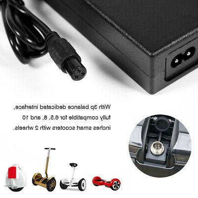 Power Adapter For Smart Balance Electric