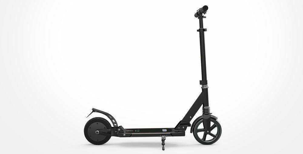 E-Scooter Lightweight