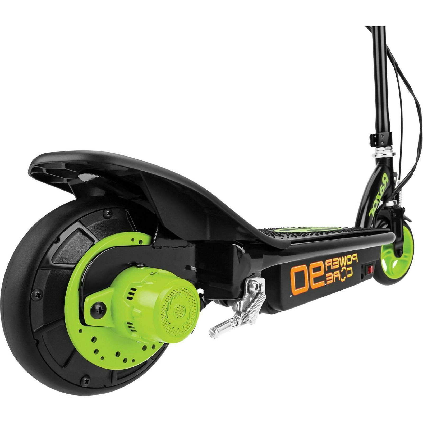 Razor Core 90 Electric-Powered Scooter