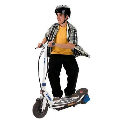 Razor Power Kids Ride Motorized Electric Powered Toy, Blue