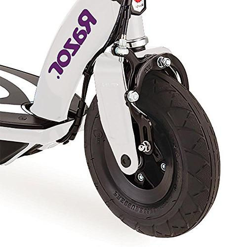Razor Electric Scooter,