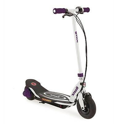 Electric Scooter,