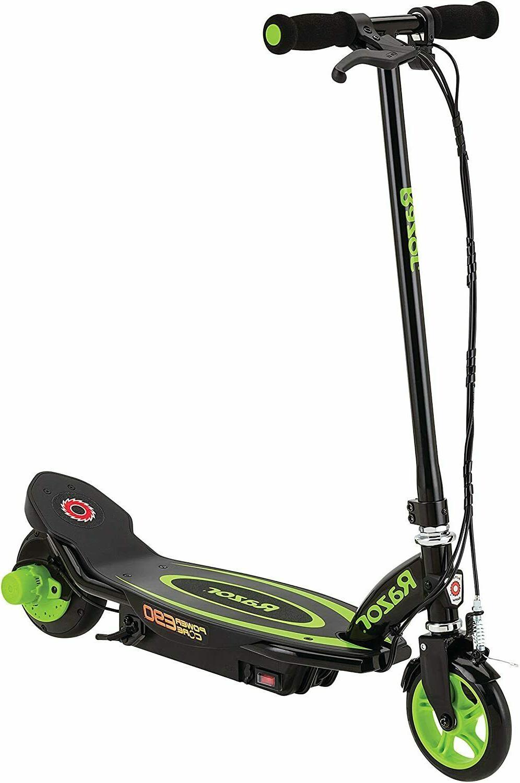 power core e90 electric scooter hub motor