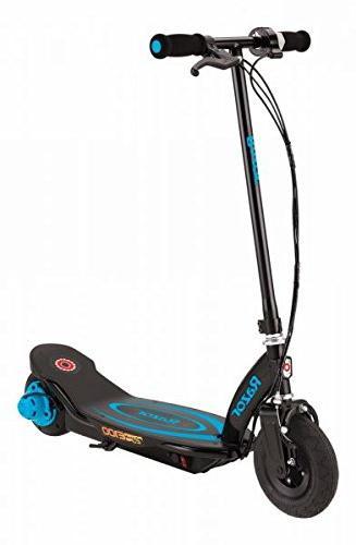 power core ec scooter