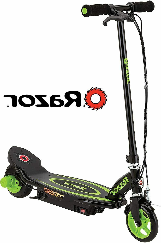 power core e90 electric scooter