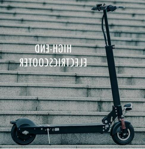 Kick Scooter Adults Teenager 350W VI