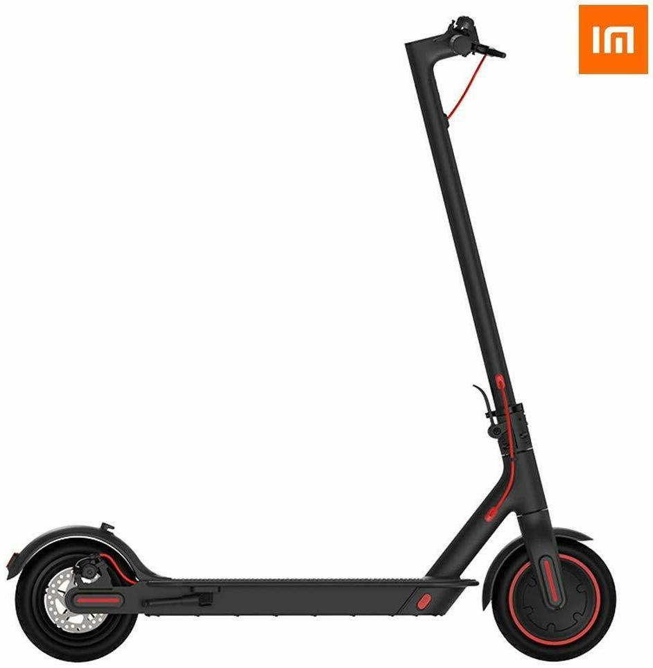pro m365 original electric scooter 45km cruising