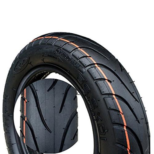 q1 tire contains inner tube