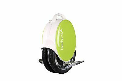 Airwheel Electric Wheel Unicycle 170Wh
