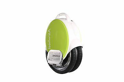 Airwheel Q5 Wheel Scooters 170Wh