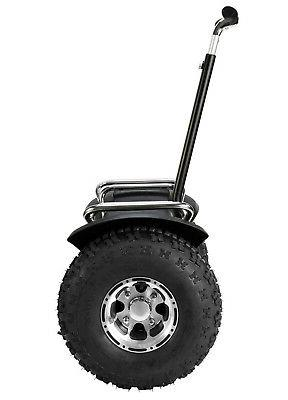 Q7 Off-road Outdoor Self-balancing Electric Sports