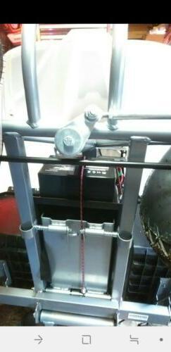 Razor Quad 500 Performance Kit FAST