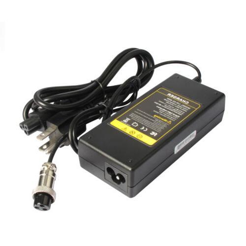 Razor Electric