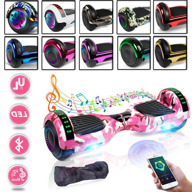 razor huver for girls swagtron hover boards