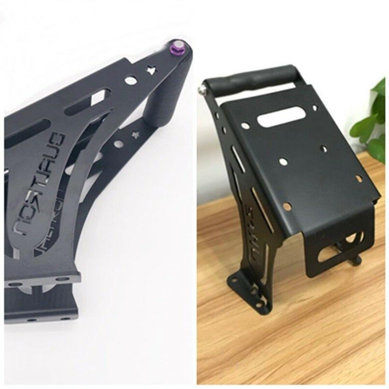 Rear Bracket Rack for or Dualtron Electric Scooter