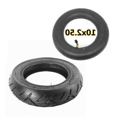 Replacement Accessories Electric Scooter Inch