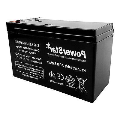 12v 9ah battery for razor e200