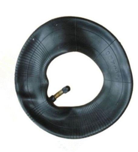 Replacement 200x50 Inner Tube Razor e100, e200, and