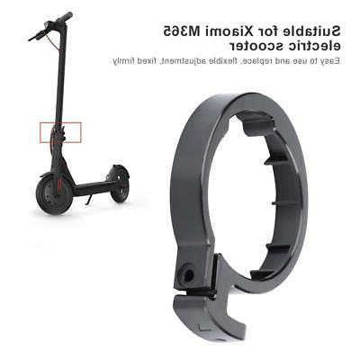Replacement Parts For Mijia M365 Scooter Repair Accessories