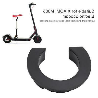 Mijia M365 Scooter Repair Lot