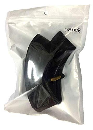 STAIBC Replacement Inner Tube Electric ePunk Dune Buggy