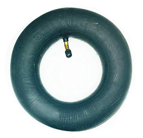 replacement scooter inner tube