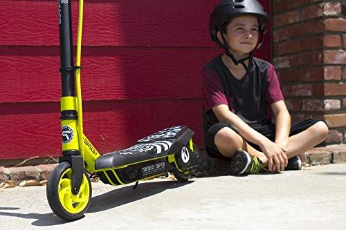 Pulse Products Electric Scooter,
