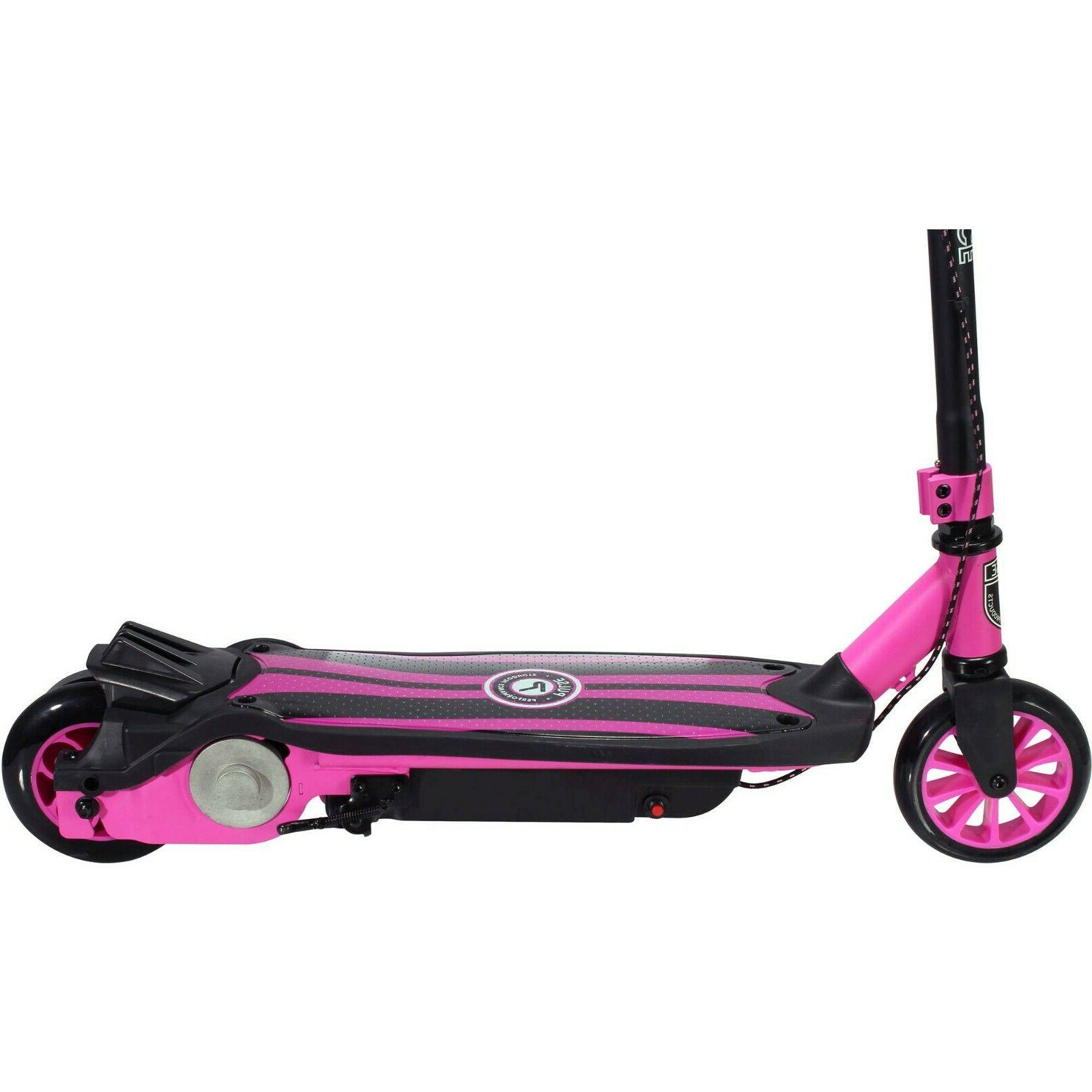 Pulse Electric Scooter,
