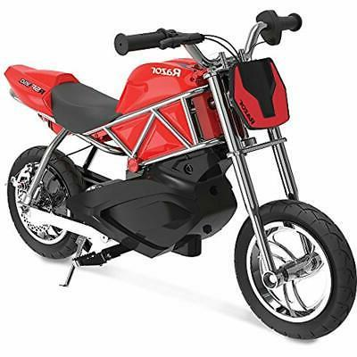 rsf350 electric street bike sports outdoors