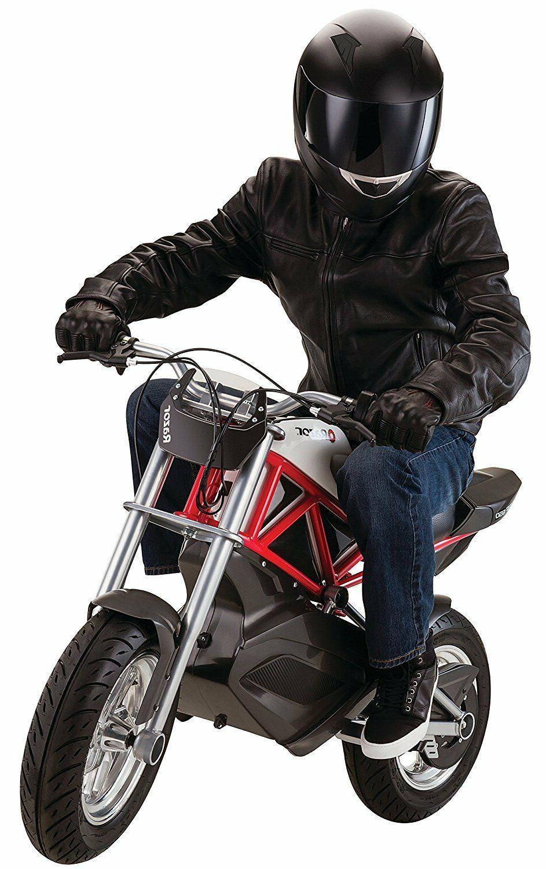 Razor Volt Electric Powered Ride On
