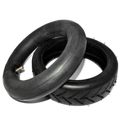 Rubber Inner Tube 1/2x2 M365 Mijia USA