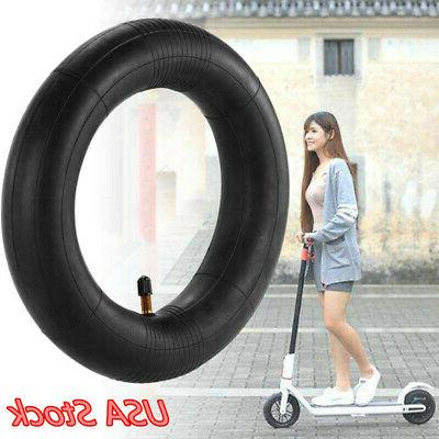 rubber inner tube 8 1 2x2