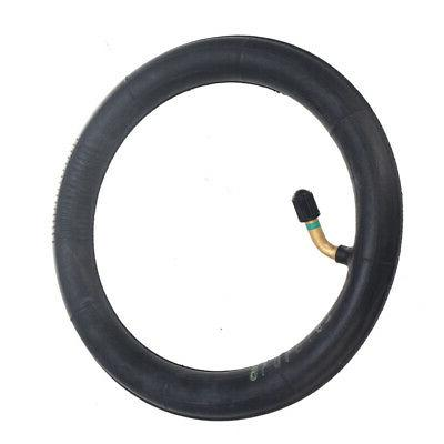 rubber tires for electric scooter e bike