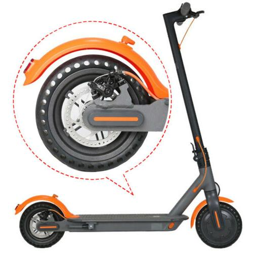 rubber tires for xiaomi millet electric scooter