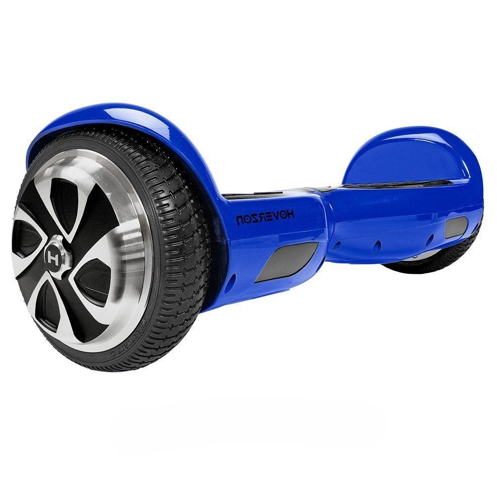 s series self balance hoverboard scooter ul