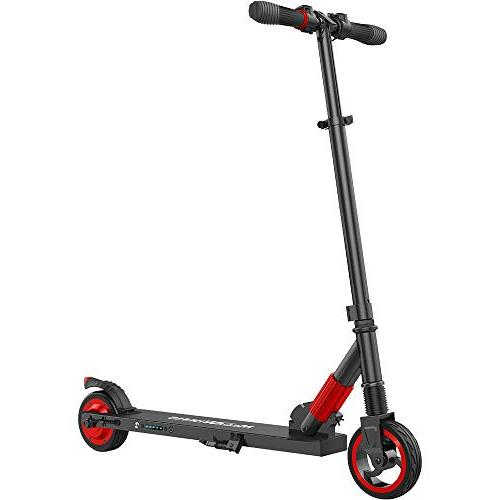 s1 electric scooter