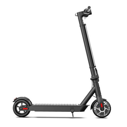 Hiboy Scooter Portable Solid