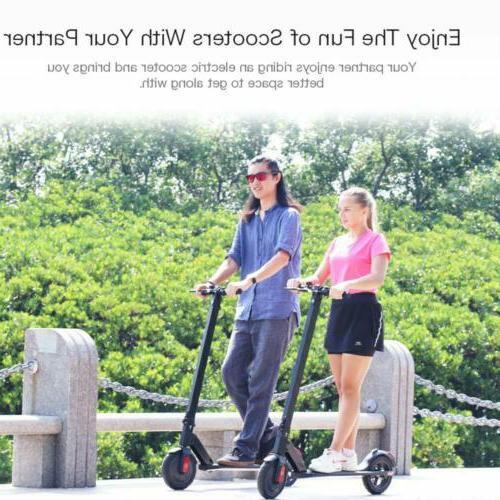 s1 s5 electric scooter bird ultralight skateboard