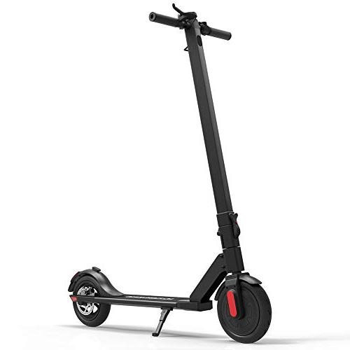 s5 electric scooter