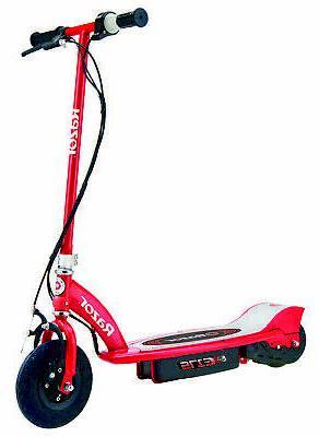 scooter e 175