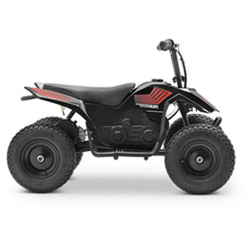 Scooters Ride-On Off-Road Toy