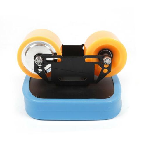 Outdoor Electric Drift Board Skateboard Hoverboard Remote