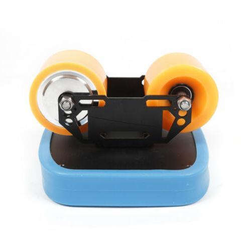 3 Drift Board Skateboard Scooter Speed Outdoor