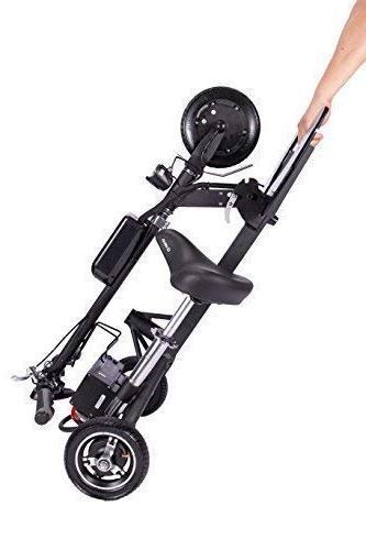 GLION Scooter