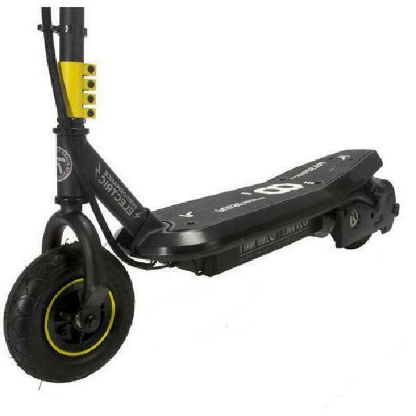 Pulse Performance Xl Scooter