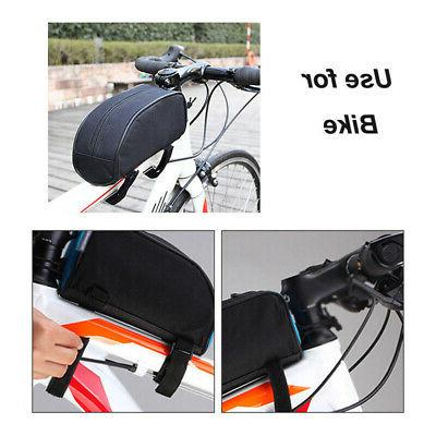 Sports Accessories Electric Front Useful